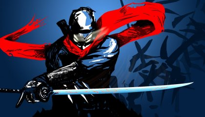 Giappone: è stato rilasciato il primo diploma di master accademico in studi ninja