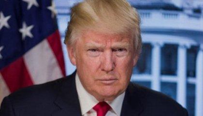 Trump pronto a varare un decreto per vietare TikTok negli USA