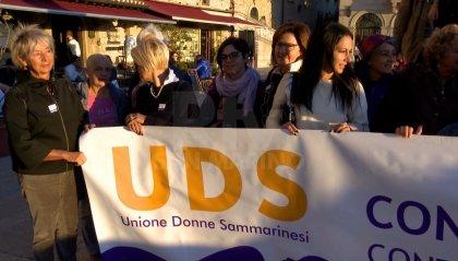 Incentivare l'occupazione femminile: l'analisi post Covid e le proposte di UDS