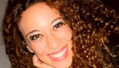 """#IOSTOCONGLIARTISTI - """"SENTI CHE ESTATE"""": Cristina Di Pietro"""