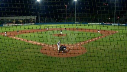 Baseball, Bologna-San Marino vale la vetta della A1