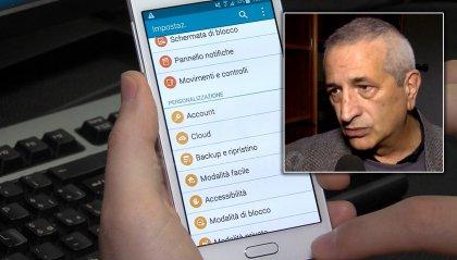 Truffe online, oltre 40 segnalazioni contro un'azienda con sede legale a San Marino
