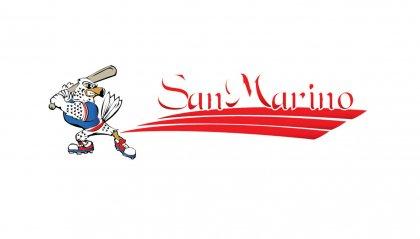 San Marino Baseball, preso il venezuelano Angulo