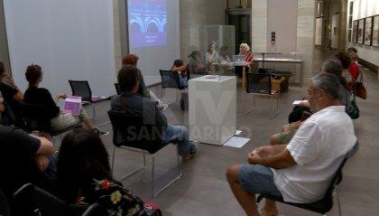 Arte e musica di qualità nelle serate sammarinesi