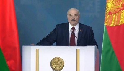 Bielorussia: vince Lukashenko con oltre l'80% dei voti