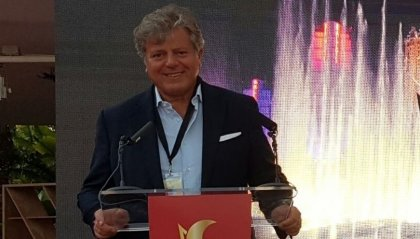 """Gianni Indino, presidente SILB Emilia Romagna: """"Vogliamo continuare a goderci questa estate? Facciamo un patto per il divertimento: piccoli sacrifici da parte di tutti per poter continuare a divertirci tutti insieme in piena sicurezza"""""""