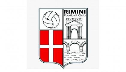 Rimini: Aldo Righini lascia il settore giovanile biancorosso