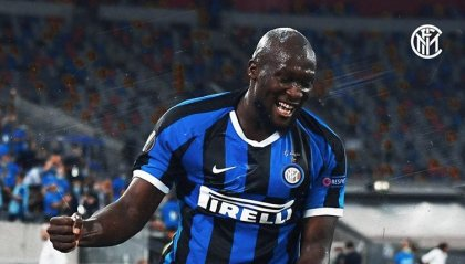 Europa League: l'Inter vola in semifinale