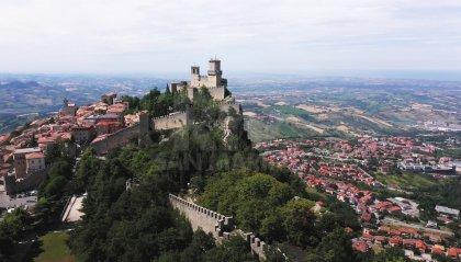 """""""San Marino Level-3"""". La Segreteria di Stato tranquillizza su alcune notizie degli ultimi giorni"""