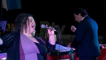 """Il mondo musicale """"al femminile"""" protagonista con la San Marino Concert Band"""