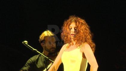 Cultura: al Bruno Reffi una notte con il ballo 'magico' del Salento, a Ferragosto torna Ace Jazz Festival