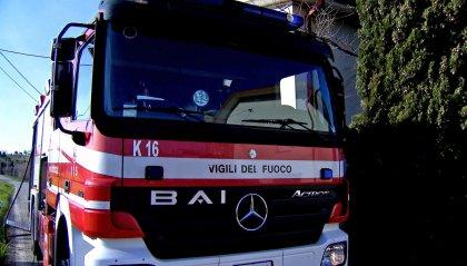 Cerasolo: 70enne muore schiacciato dal trattore