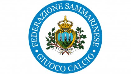 FSGC, UEFA leader nella ripresa dell'attività: meriti condivisi con tutte le Federazioni