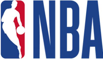 NBA, i 3 quintetti ideali della Regular Season 2019-20