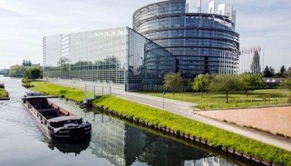 Parlamento Europeo chiede linea dura contro presidente Lukashenko
