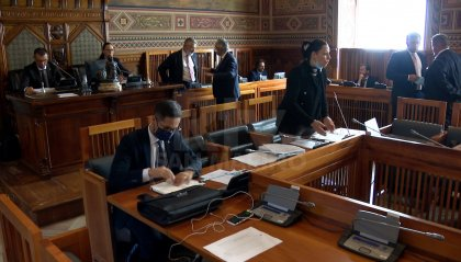 Svolta epocale nelle Giunte: è legge il diritto di voto ai 'non sammarinesi', residenti da 10 anni