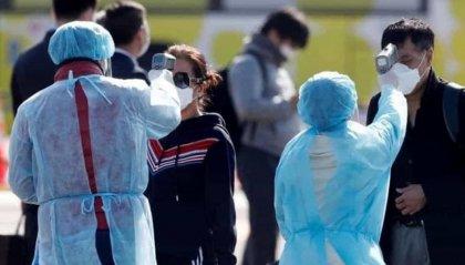 Coronavirus: da oggi lockdown in Israele e per 10 milioni di persone in Inghilterra