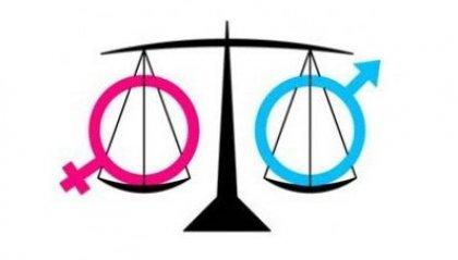 Quote rosa nei cda delle aziende: dati incoraggianti a 10 anni dall'approvazione della legge
