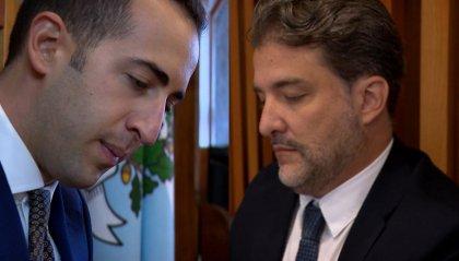 Il giorno della Reggenza: le schede di Alessandro Cardelli e Mirko Dolcini