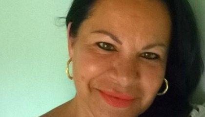 M. Katia Sciarrino nominata membro del Direttivo ONAP