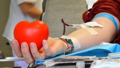 Donare il sangue, vantaggi e falsi miti