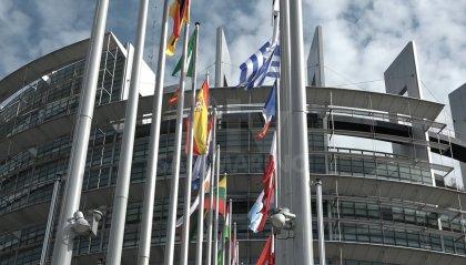 San Marino all'esame del Greco: a Strasburgo una delegazione nazionale. Venerdì l'adozione