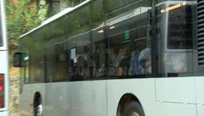 """Trasporto scolastico: genitori preoccupati per bus affollati. Aass: """"Nessun sovraccarico, nuovi controlli"""""""