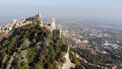 San Marino: black out in Città per circa 20 minuti