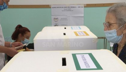 Amministrative, centrosinistra avanti: vince anche a Imola e Faenza