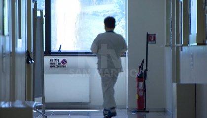 """Allarme dei pensionati: """"Centri sanitari vicini al collasso"""""""