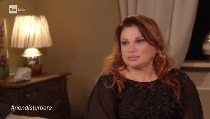 """Rimini: Serena Grandi condannata per bancarotta, """"Addio per sempre"""""""