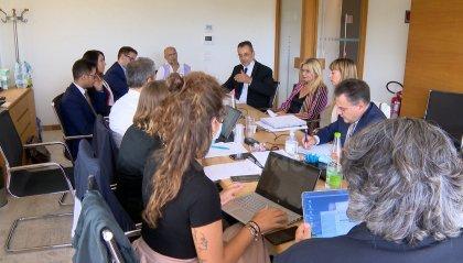 San Marino 2030: tra priorità e settori chiave. Righi assicura massima condivisione