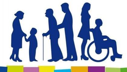 #Comitato civico RISPETTO: Istanza d'Arengo per promuovere il dibattito sulla disabilità