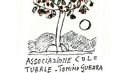 """Inaugurazione oggi per """"Gli antichi frutti si incontrano a Pennabilli"""""""