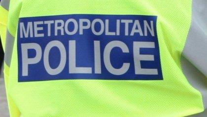 Londra: scontri tra polizia e manifestanti anti-lockdown
