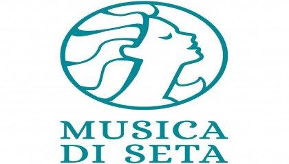 Musica di Seta