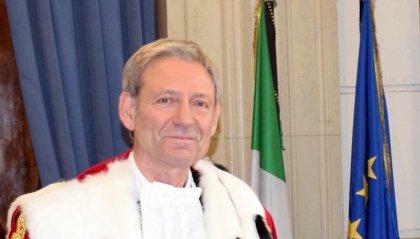Diligite Iustitiam. Editoriale del Dg Carlo Romeo