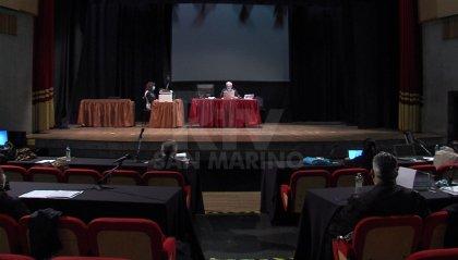 Accelerata sul Mazzini: le udienze d'appello si concluderanno entro metà dicembre