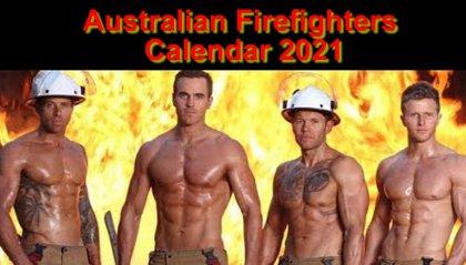 Calendari: roba solo per uomini?