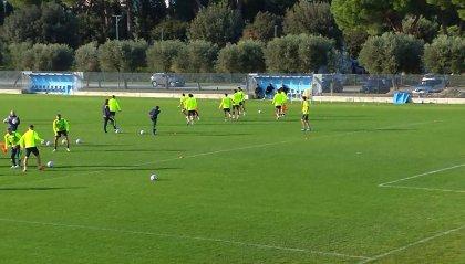 Lazio: ritorno in Champions dopo 13 anni