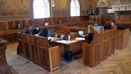 Commissione Finanze: al centro dei lavori indebitamento, npl e Carisp