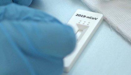 Covid, in Emilia-Romagna 671 nuovi contagi; prosegue la crescita dei ricoverati in terapia intensiva