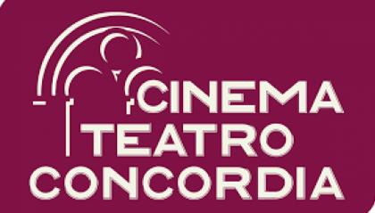 Cinema Teatro Concordia San Marino