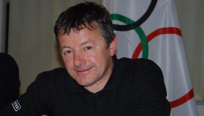 Associazione Tecnici Subacquei: Scarpato è il nuovo Presidente. Subentra al compianto Lanfranco Lorenzini