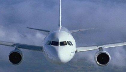 Antitrust, le compagnie aeree rimborsano i voli cancellati