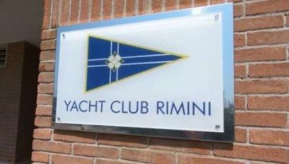 A Rimini lo Yacht Club farà tamponi gratuiti per gli atleti della Lega Italiana Vela