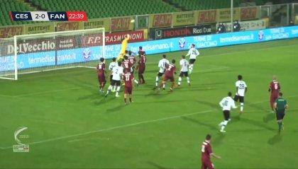 Serie C: la 7° condizionata dal Covid. Carpi – Cesena posticipata. Match clou Padova – Sud Tirol