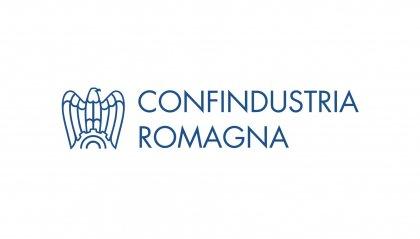 """Parco eolico 'Rimini', Confindustria Romagna: """"Ossigeno a numerose aziende in difficoltà"""""""