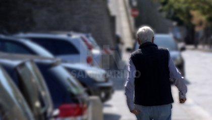 """San Marino può diventare attrattiva per i pensionati """"vip"""" europei"""