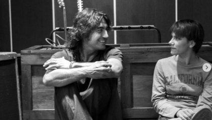 """Ligabue ed Elisa: la nuova canzone è """"Volente o nolente"""""""
